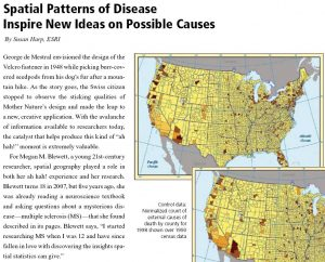 esri_healthygis_article