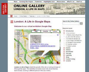 british_library_maps