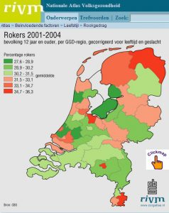 smokers_2001_2004_NL_RIVM