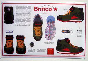 Brinco_shoes